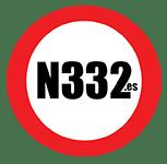 N332.es – Driving In Spain