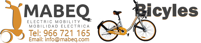 Mobility scooters for sale or rent - Mabeq.com